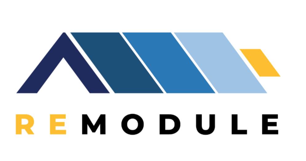 Remodule_logo