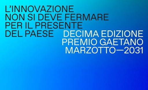 premio_marzotto_2020